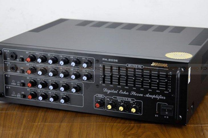 amply-karaoke-jarguar-pa-203E-6.jpg.03652e8ee8753e0de12b82a9a98d156e